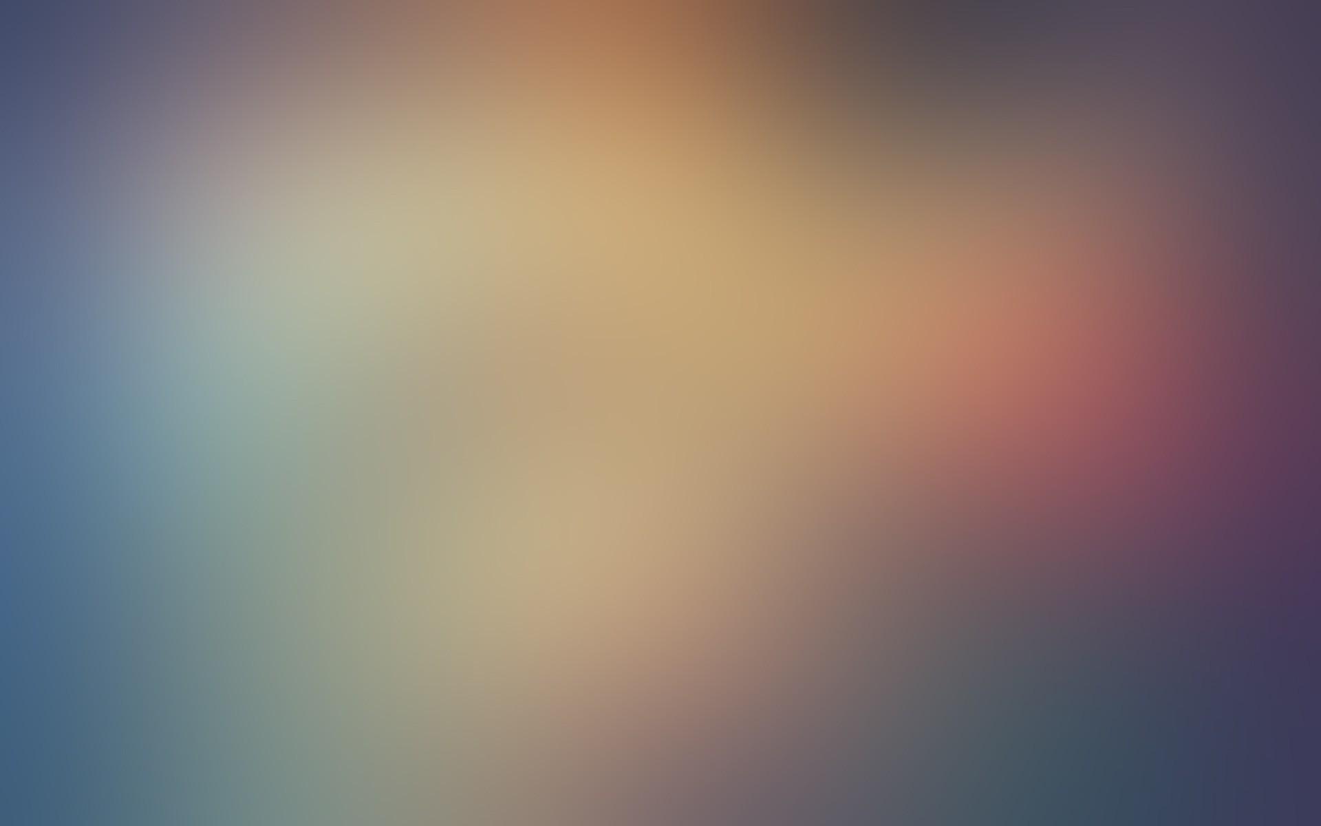 Stunning Blur Image