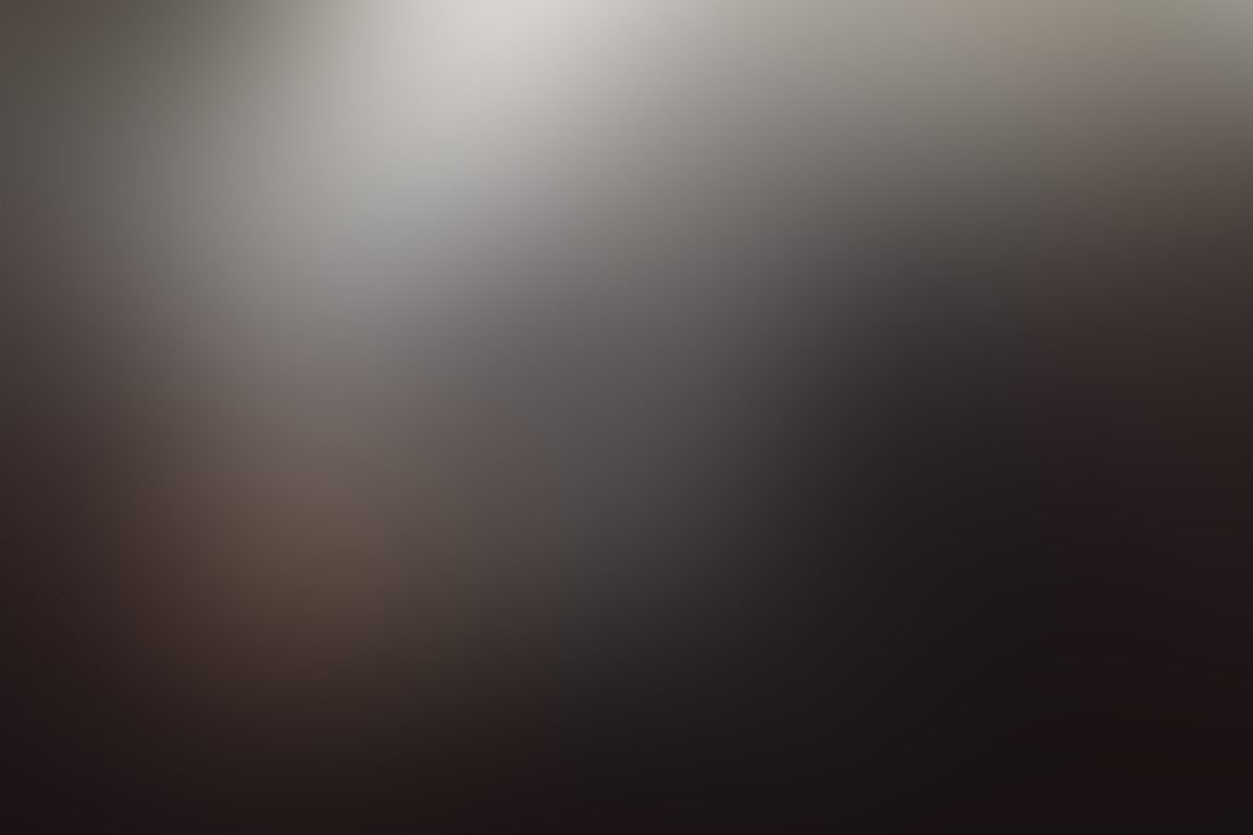 Blur Wallpaper, Wonderful Blur Image, 5616x3744, #9315