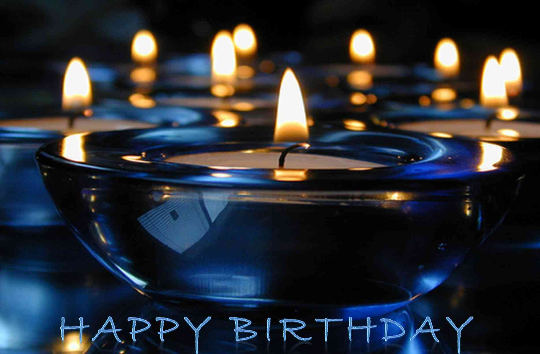 Awesome HD Happy Birthday