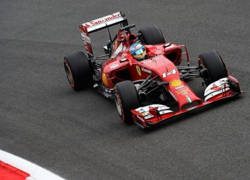 Best Formula 1 Car