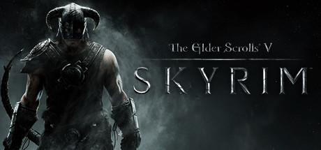 Free Skyrim
