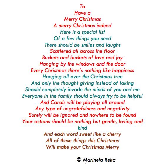 Wallpaper Of Christmas Poem 568x559 - Full HD Wall