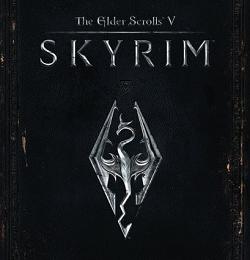 The Elder Skyrim