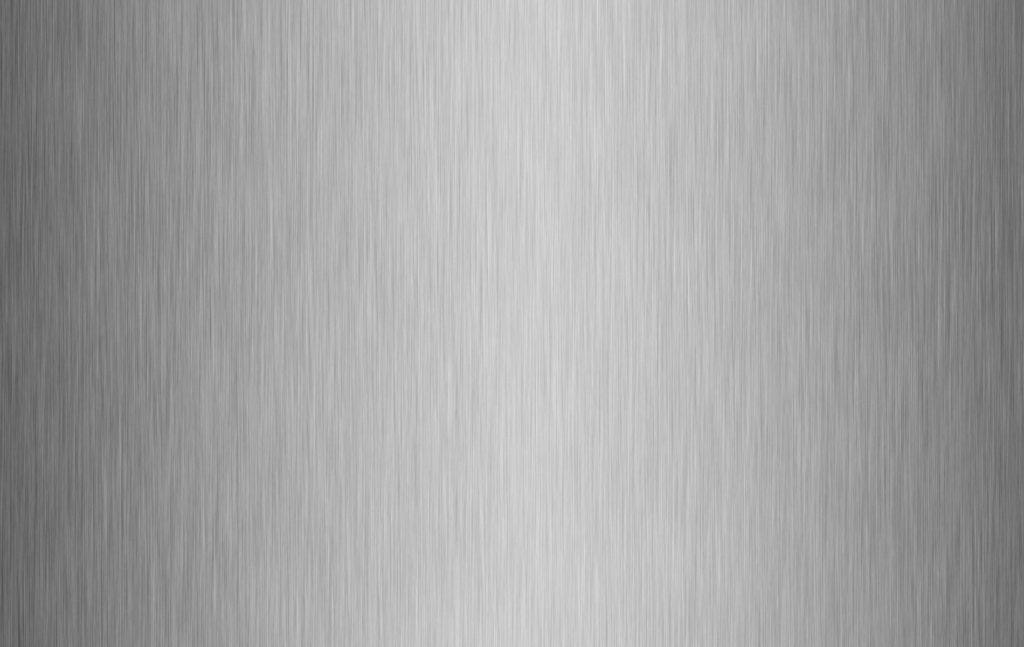 Beautiful Silver Wallpaper