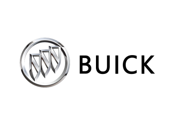 Best Buick Logo