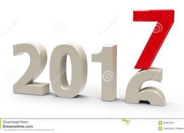 Change Represents 2017