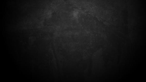 Dark Spots Texture