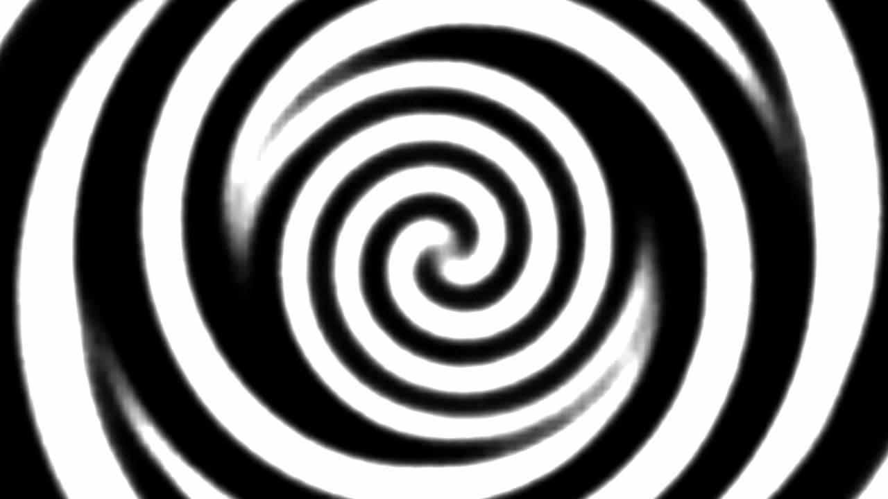 Fantastic HD Swirl