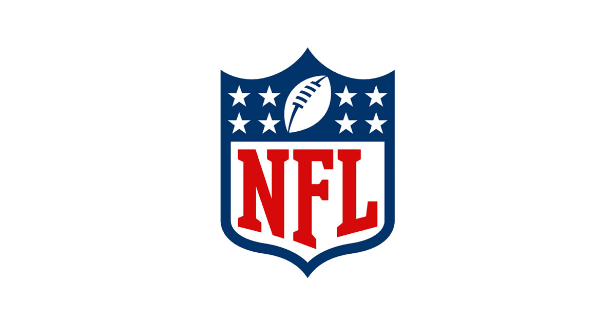 Free NFL Logo
