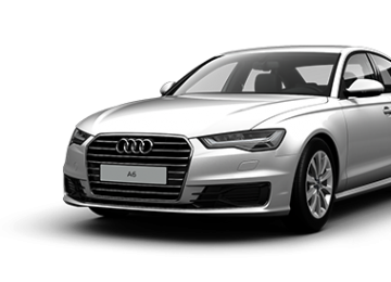HD Audi