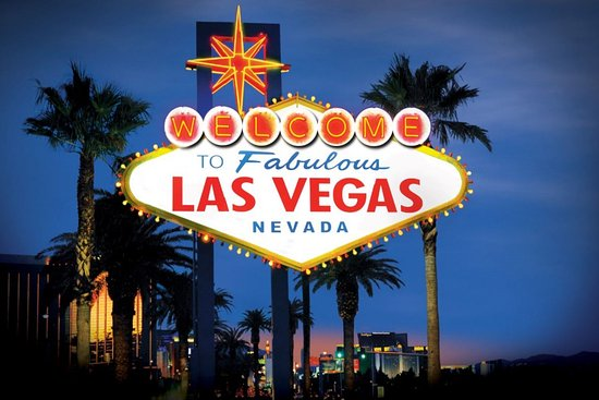 Awesome Las Vegas