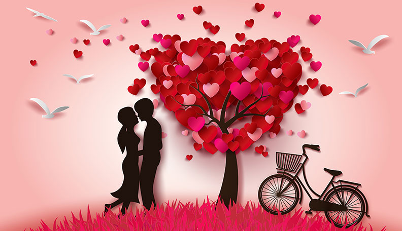 Beautiful Love Image