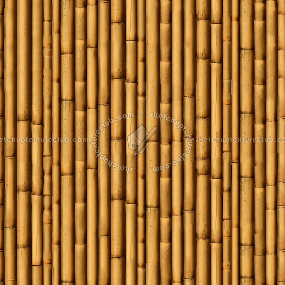 Best Bamboo Texture