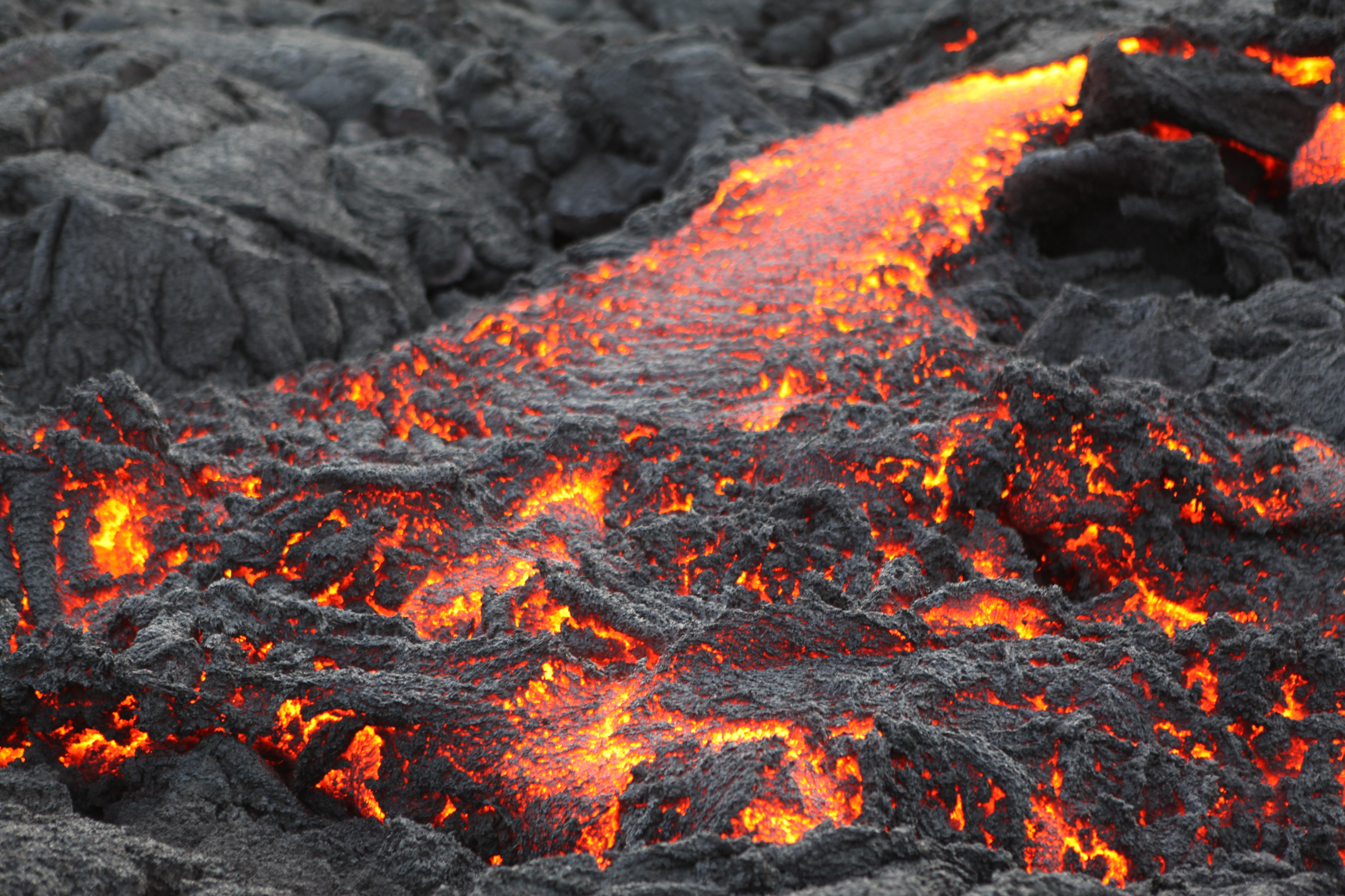 Best Lava