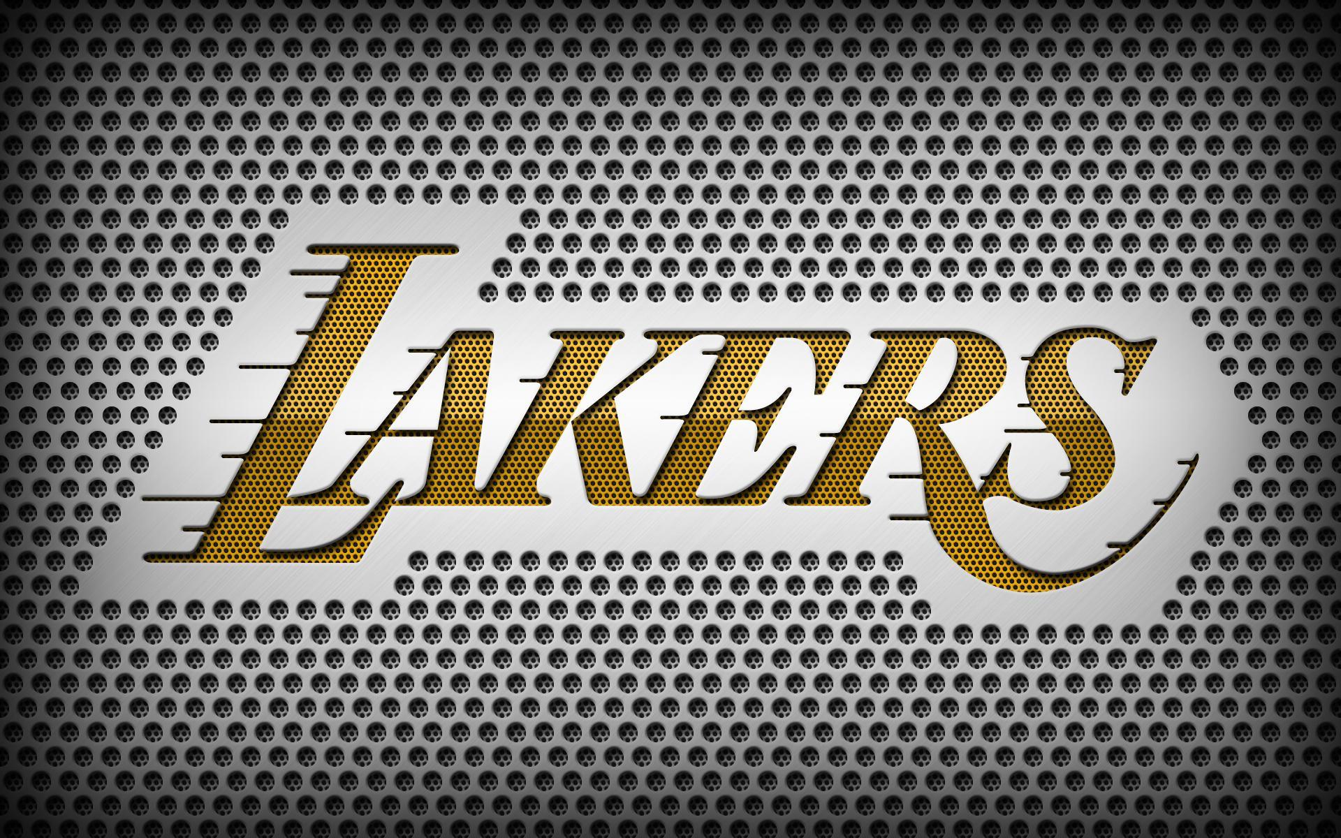 Fantastic Lakers Wallpaper