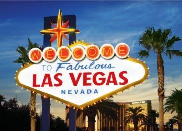 Free Las Vegas