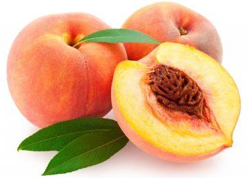 Free Peach