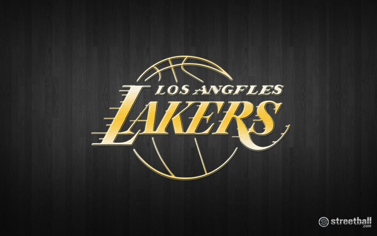 Nice Lakers Wallpaper