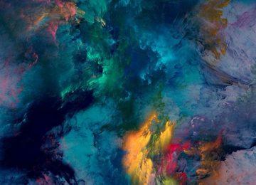 Beautiful iPhone Wallpaper