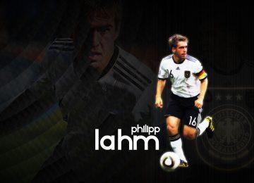 Best Philipp Lahm Wallpaper