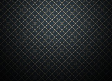 Digital Dotted Wallpaper