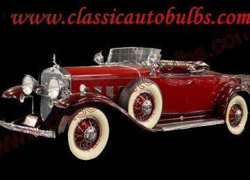 3D Classic Auto
