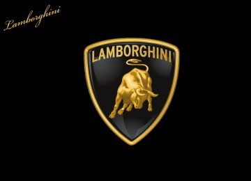 Best Lamborghini Logo