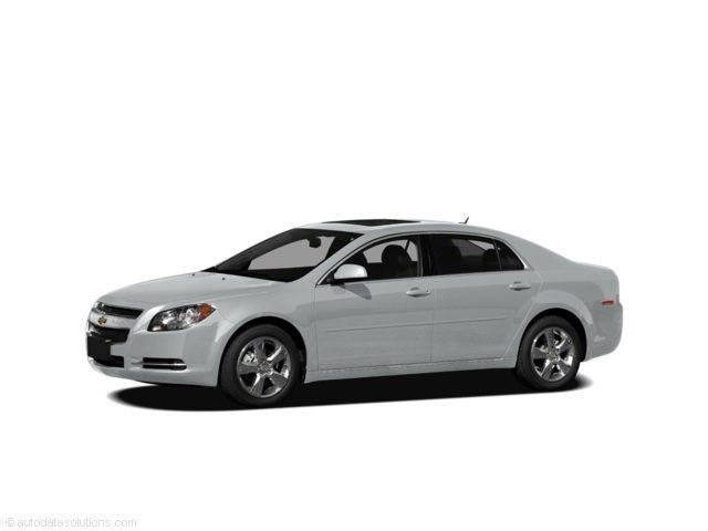 Best White Chrysler