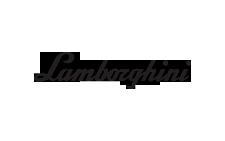Best Lamborghini Logo Background 1440x900 Full Hd Wall