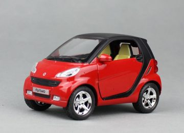 Cool Mini Car