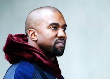 Best Kanye West