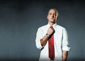 Cute Eminem