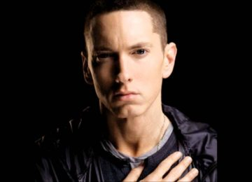 Free Eminem