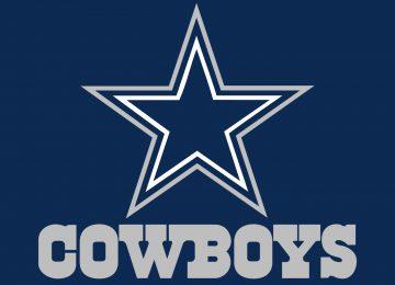 Great Dallas Cowboys Image