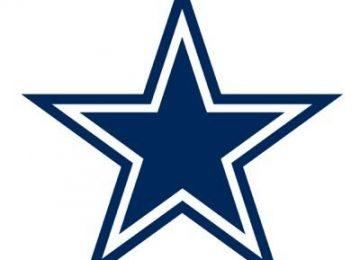 HD Dallas Cowboys Image