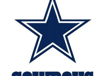 Top Dallas Cowboys Image