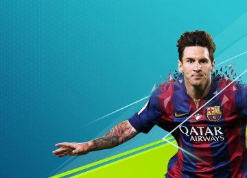 Amazing Fifa HD