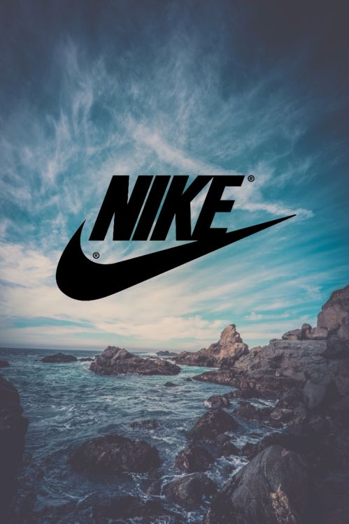 Art Nike