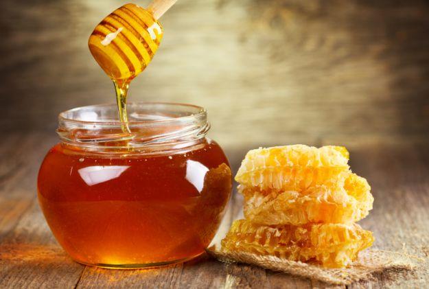 Awesome Honey Image