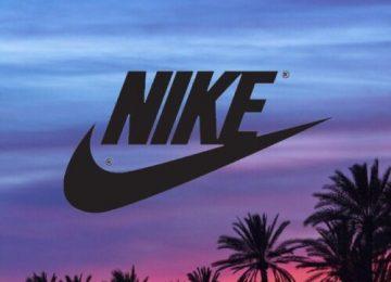 Awesome Nike