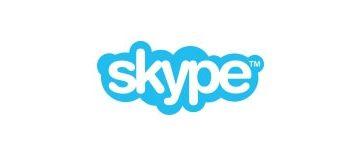 Fantastic Skype Image