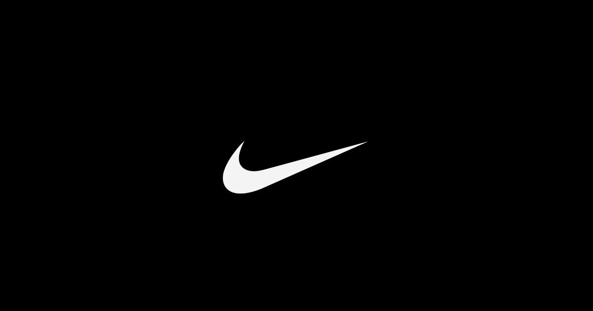 Free Nike Photo