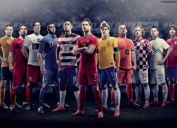 Great Fifa HD