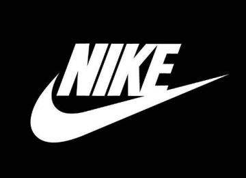 Super Nike Photo
