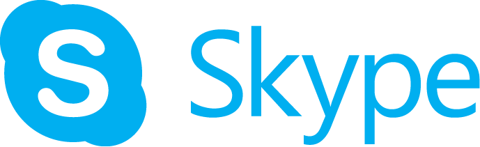 Top Skype Image