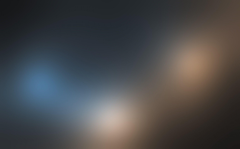 Art Dark Background