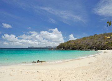Free Bay Beach