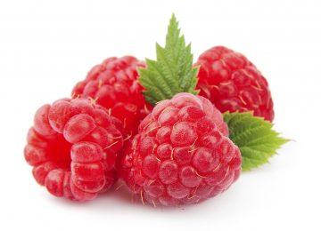 Great Raspberry