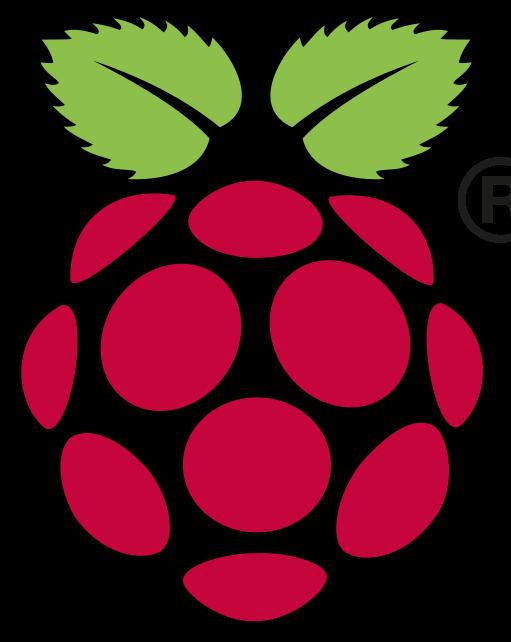Super Raspberry