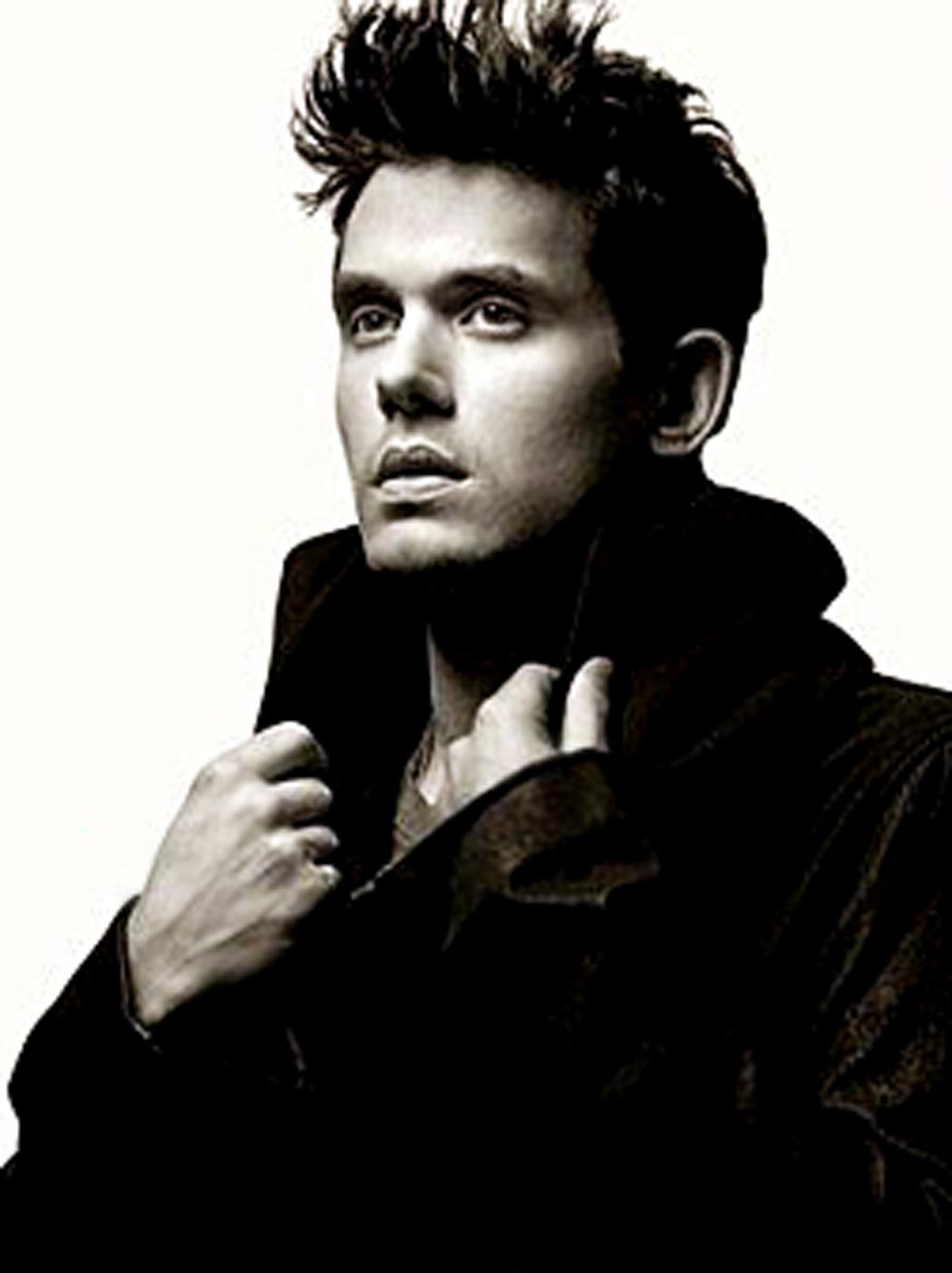 Wonderful John Mayer Image